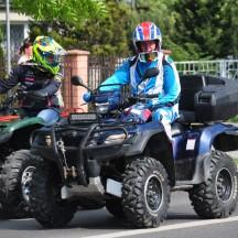 Kapucyński Piknik Motocyklowy 2016 58
