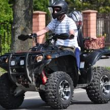 Kapucyński Piknik Motocyklowy 2016 59