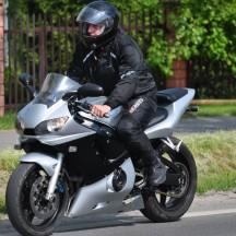 Kapucyński Piknik Motocyklowy 2016 60