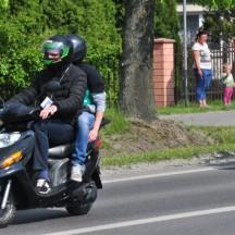 Kapucyński Piknik Motocyklowy 2016 61