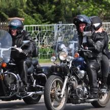 Kapucyński Piknik Motocyklowy 2016 62