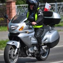 Kapucyński Piknik Motocyklowy 2016 69