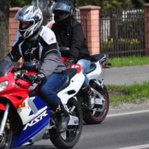 Kapucyński Piknik Motocyklowy 2016 71