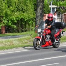 Kapucyński Piknik Motocyklowy 2016 73