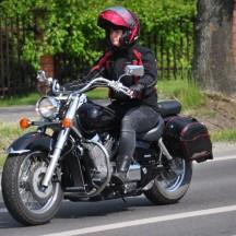 Kapucyński Piknik Motocyklowy 2016 75