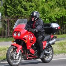Kapucyński Piknik Motocyklowy 2016 77