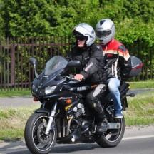 Kapucyński Piknik Motocyklowy 2016 78
