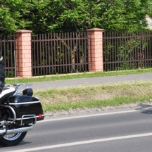 Kapucyński Piknik Motocyklowy 2016 79