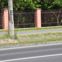 Kapucyński Piknik Motocyklowy 2016 80