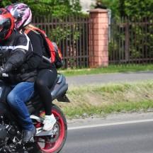 Kapucyński Piknik Motocyklowy 2016 81