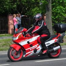 Kapucyński Piknik Motocyklowy 2016 83