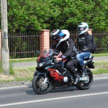 Kapucyński Piknik Motocyklowy 2016 84