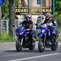 Kapucyński Piknik Motocyklowy 2016 85