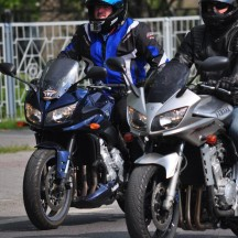 Kapucyński Piknik Motocyklowy 2016 86