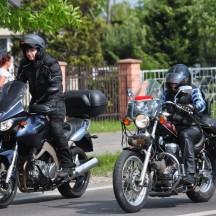 Kapucyński Piknik Motocyklowy 2016 88