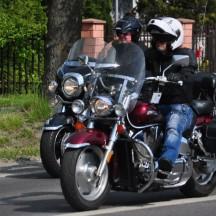 Kapucyński Piknik Motocyklowy 2016 89