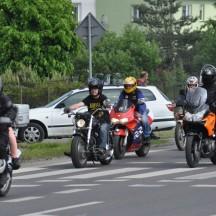 Kapucyński Piknik Motocyklowy 2016 9