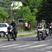 Kapucyński Piknik Motocyklowy 2016 91