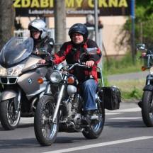 Kapucyński Piknik Motocyklowy 2016 94