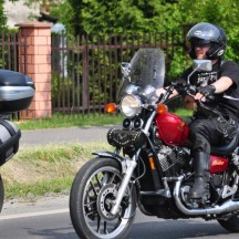 Kapucyński Piknik Motocyklowy 2016 97