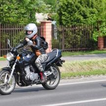 Kapucyński Piknik Motocyklowy 2016 98