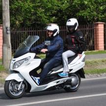 Kapucyński Piknik Motocyklowy 2016 99
