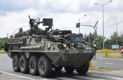 US Army 2016 2