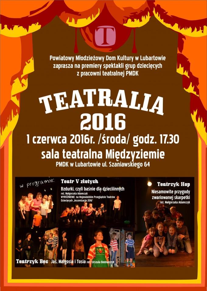 teatralia2016