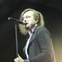 bracia_dozynki_powiatowe_powiatu_lubartowskiego_2016_030