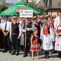 dozynki_powiatowe_powiatu_lubartowskiego_2016_041
