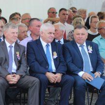 dozynki_powiatowe_powiatu_lubartowskiego_2016_054