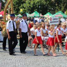 dozynki_powiatowe_powiatu_lubartowskiego_2016_056