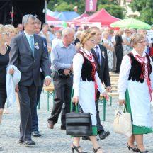 dozynki_powiatowe_powiatu_lubartowskiego_2016_057