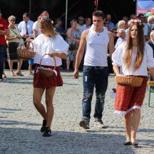 dozynki_powiatowe_powiatu_lubartowskiego_2016_087