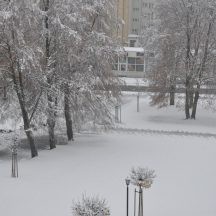 zima-listopad-2016-1