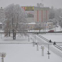zima-listopad-2016-3