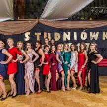studniowka_ZS_na_chopina_2017002
