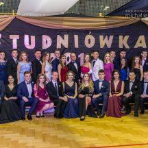 studniowka_ZS_na_chopina_2017003