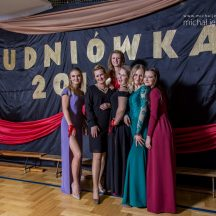studniowka_ZS_na_chopina_2017020