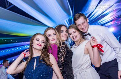 studniowka_ZS_na_chopina_2017027