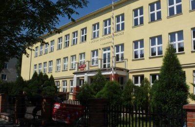 Fot. fb.com/ZSnr2