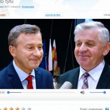 http://zamosc.tv/tv/10863-krok-do-tylu/