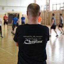 chopin wagary 17