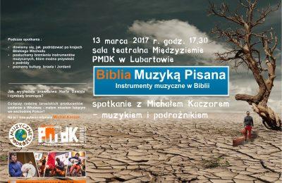 muzycznepodroze_pmdk2017