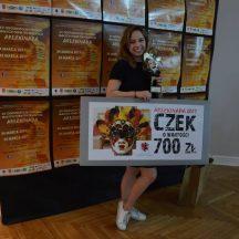 fot.Edyta Weremczuk