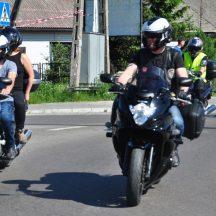 Kapucyński Piknik Motocyklowy 2017 16