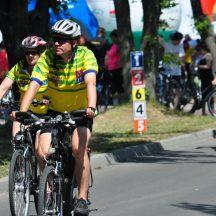 św roweru 2017 17