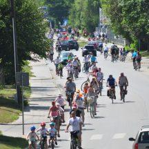 św roweru 2017 18