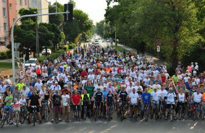 św roweru 2017 37