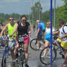św roweru 2017 7